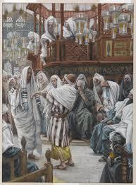 Jesus Healed The Blind Man Icons U0026 Imagery October 2012