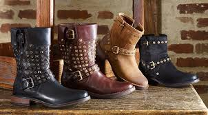 cheapest womens ugg boots uncategorised ugg australia flash sale save up to 45 on shoes for the entire