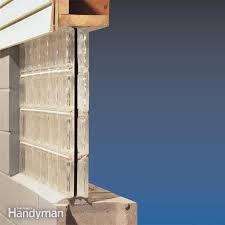 Installing A Basement Toilet by How To Finish A Basement Framing And Insulating Family Handyman