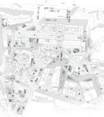 roman forum plan google search thesis inspiration pinterest