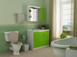 Bathtub Options Small Bathroom Modern Small Apartment Bathroom With Small Skinny Bathtub Amidug Com