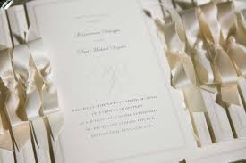 catholic wedding invitations classically catholic wedding in pittsburgh pennsylvania