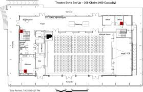home design house plans with theater room theatre plan kevrandoz