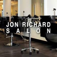 john richard table ls jon richard salon 10 photos 11 reviews hair salons 1050 main