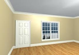 ceiling paint color sherwin williams match alternatux com