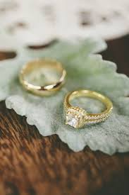 204 best ideas for rings images on pinterest beautiful rings