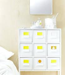 petit meuble de rangement cuisine meuble rangement ikea pour collection petit meuble de rangement
