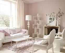 Farbgestaltung Wohnzimmer Braun Romantische Wohnzimmer Braun