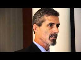 Todd Banister Former Gun Carrying Irs Special Agent Joe Banister Youtube