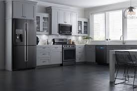 hhgregg kitchen appliance packages hervorragend hhgregg kitchen appliance packages samsung bundle