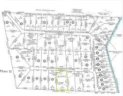 Texas Hill Country Map Texas Hill Country Real Estate High Places Realty