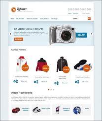 30 stunning joomla virtuemart templates start your e commerce