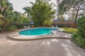 Woodsman Jacksonville Fl Real Estate For Sale 6966 Madrid Ave Jacksonville Fl 32217