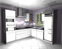 cuisine en ligne 3d agréable devis cuisine en ligne 1 votre cuisine en 3d uteyo