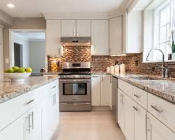 Merillat Kitchen Islands Merillat Cabinets Houzz