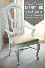 392 best chairs images on pinterest dining rooms dining chairs