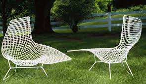 Expensive Lounge Chairs Design Ideas Expensive Lounge Chairs Design Eftag