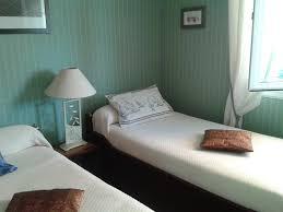 chambres d hotes lorient chambre d hôtes la masana bed breakfast lorient