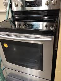 Convection Toaster Oven Costco Costco Samsung 29 9