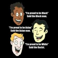 Black Asian Meme - yep that s about right racist funny hilarious wtf white