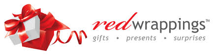 delivered gifts mothers day gifts now available on new mothers day gift section on