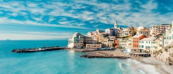 seven wonders of italy vacation package zicasso