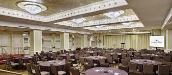 Executive Dining Room Washington Dc Meetings Capital Hilton Event Venues