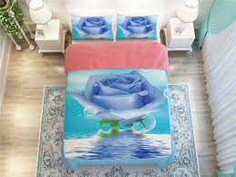 Bedding Sets Full For Girls by Online Get Cheap Turquoise Comforter Set Full Aliexpress Com