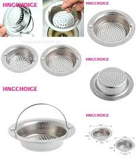 best sink stopper strainer kitchen sink drain strainer and medium size of other stainless steel