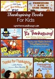 thanksgiving books for jpg