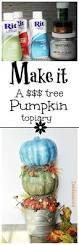 thanksgiving pumpkin crafts best 25 dollar tree pumpkins ideas only on pinterest dollar