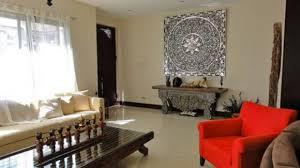 buddha inspired home decor buddha style living room www lightneasy net