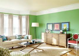 home interiors kerala ways to brighten up your home interior kerala news