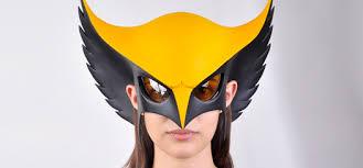 Hawkgirl Halloween Costume Hawkgirl Skylowstudio