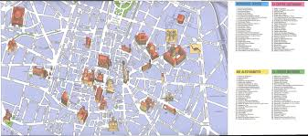 Bologna Italy Map by Bologna Centro Map Bologna It U2022 Mappery