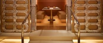 private dining rooms las vegas cheap las vegas restaurants with