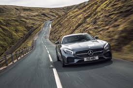 mercedes amg uk mercedes amg gt 2016 review by car magazine
