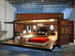 100 luxury container homes buying shipping container homes