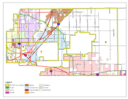 Colorado County Map by Adams County Announces Details For New Stormwater Task Force