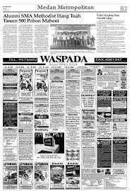 waspada minggu 27 juni 2010 by harian waspada issuu