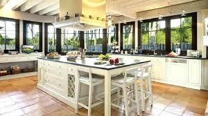 cuisine bonne qualité pas cher cuisine bonne qualite pas cher cuisine de qualite cuisine pour