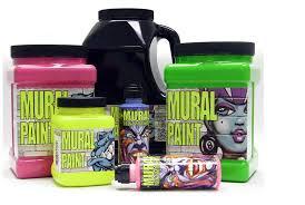 buy acrylic paints by liquitex golden winsor u0026 newton u0026 system 3