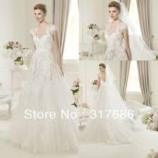 Wedding Dresses Prices Elie Saab Wedding Dresses Price 30 With Elie Saab Wedding Dresses