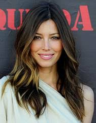summer 2015 hair color trends tracey cunningham s spring summer 2015 haircolor trends