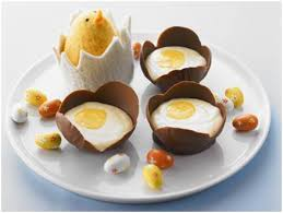 munch ado about nothing 22 easy easter desserts