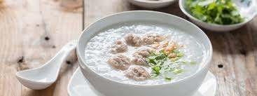 multi cuisine meaning 10 traditional dishes every foodie should try union
