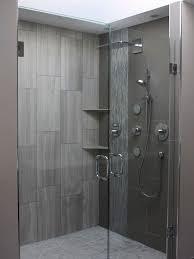astonishing ideas tile shower designs stylish idea bathroom shower
