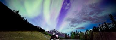 Alaska Travel Photography images How to shoot the aurora how to edit northern lights photos the jpg