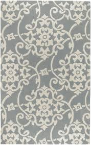 Brown And Gray Area Rug 39 Best Rugs Images On Pinterest Area Rugs Joss U0026 Main And Gray