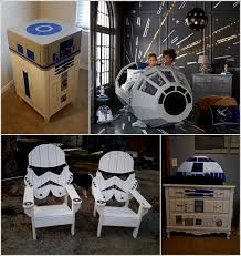Room Decor Inspiration Unique Star Wars Room Decor Inspiration Home Decor Special Design